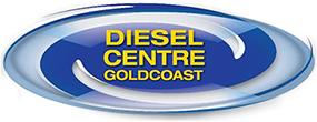 Diesel Centre Gold Coast